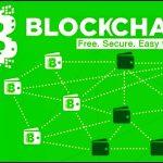 ブロックチェーンとは?仕組みとビットコイン関係性