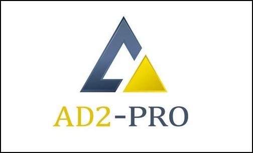 ad2pro